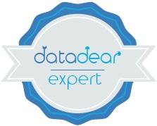 Datadear-Expert-badge-13.jpg