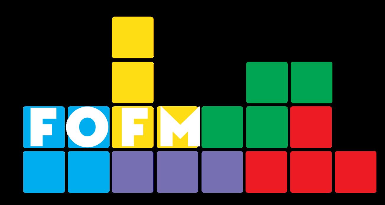 FOFMlogo.png