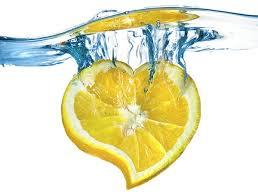 lemon watter.png