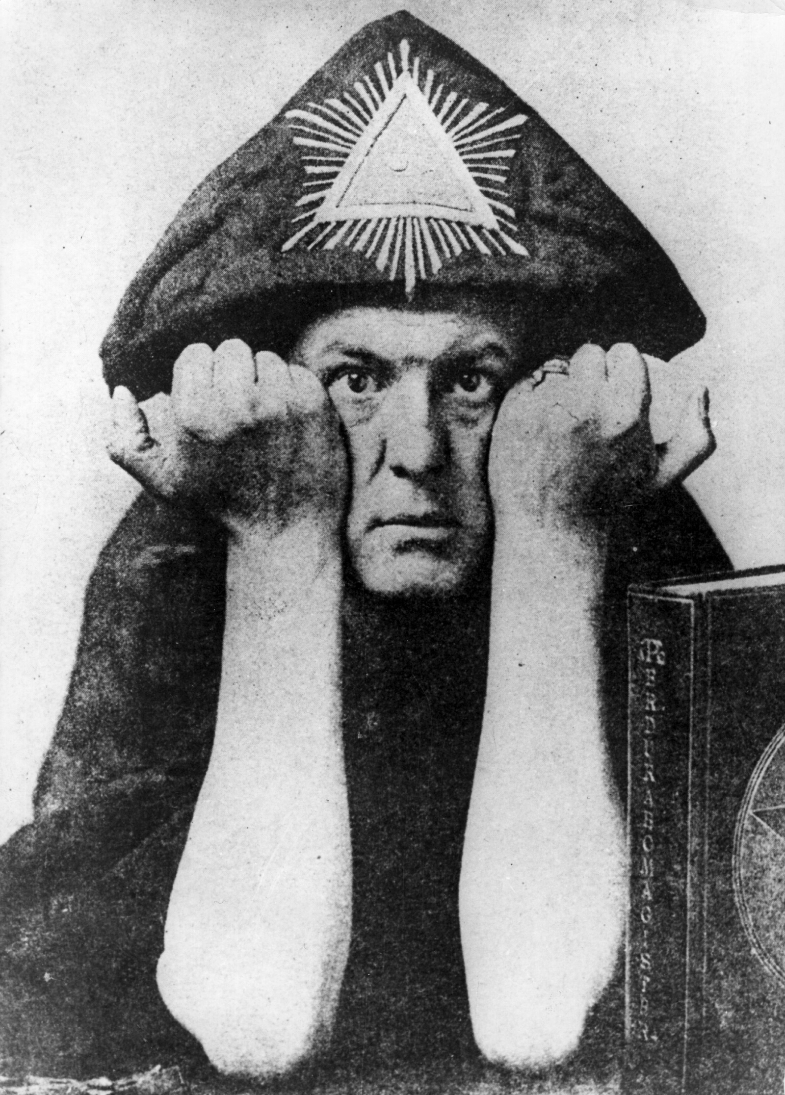 occultist-alesteir-crowley-who-dubbed-himself-great-beast-getty.jpg