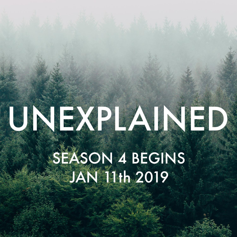Season4Asset.jpg