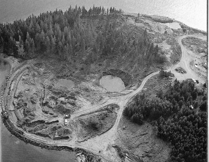 oak-island-treasure-co-uk.jpg