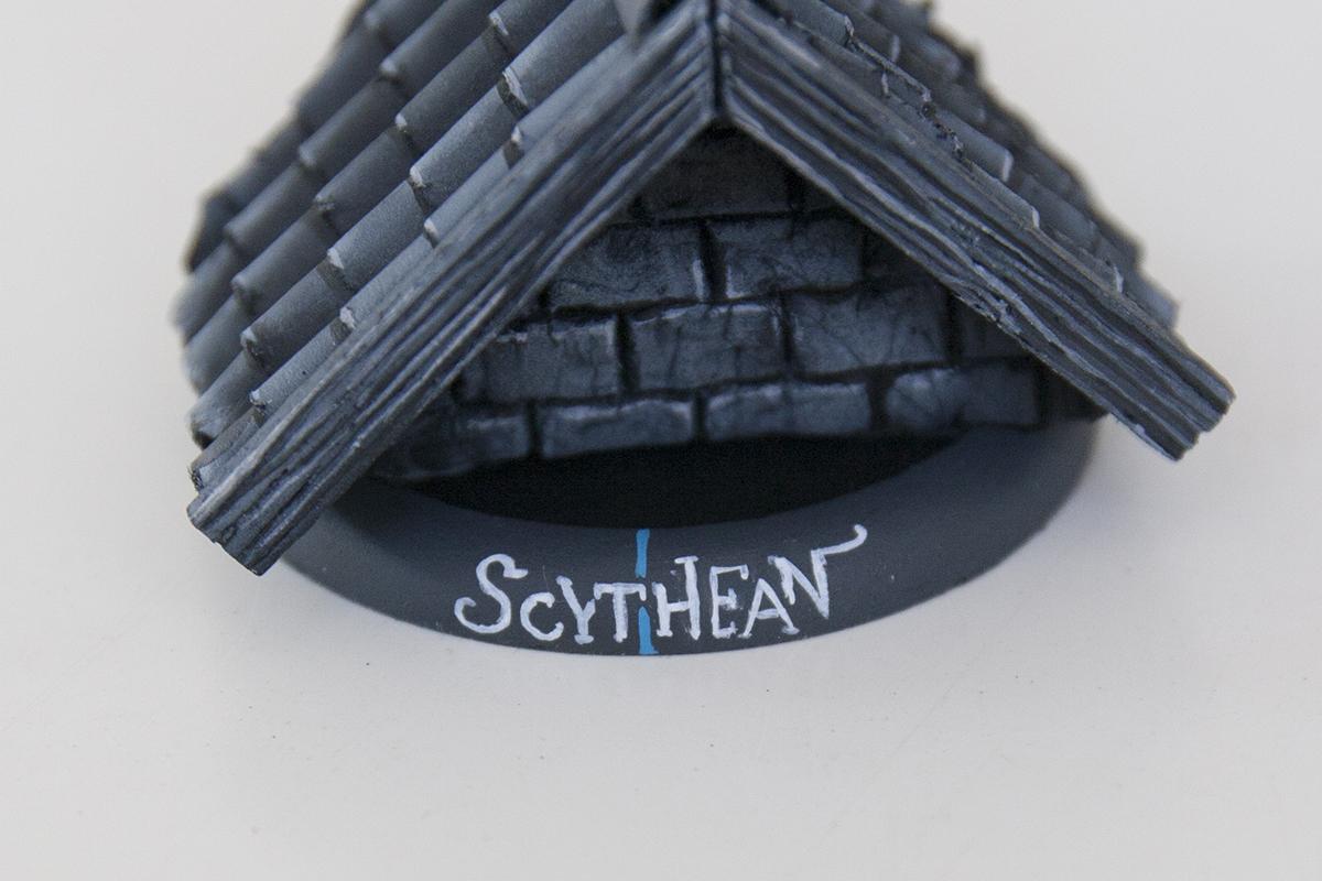 scythean_29.jpg