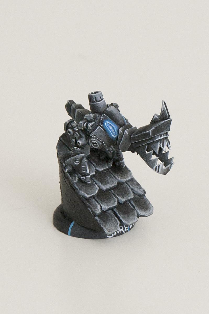 shredder_5.jpg