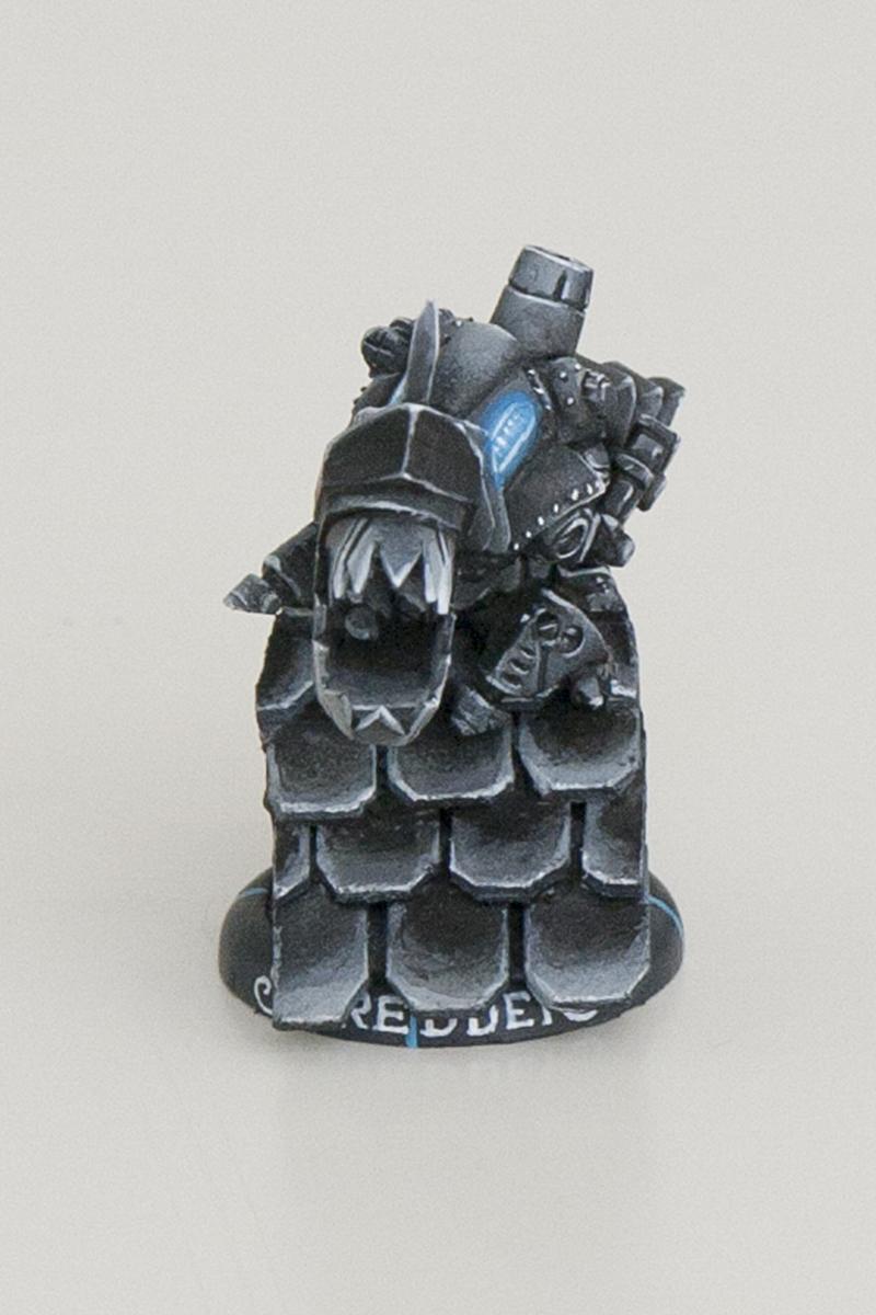 shredder_9.jpg