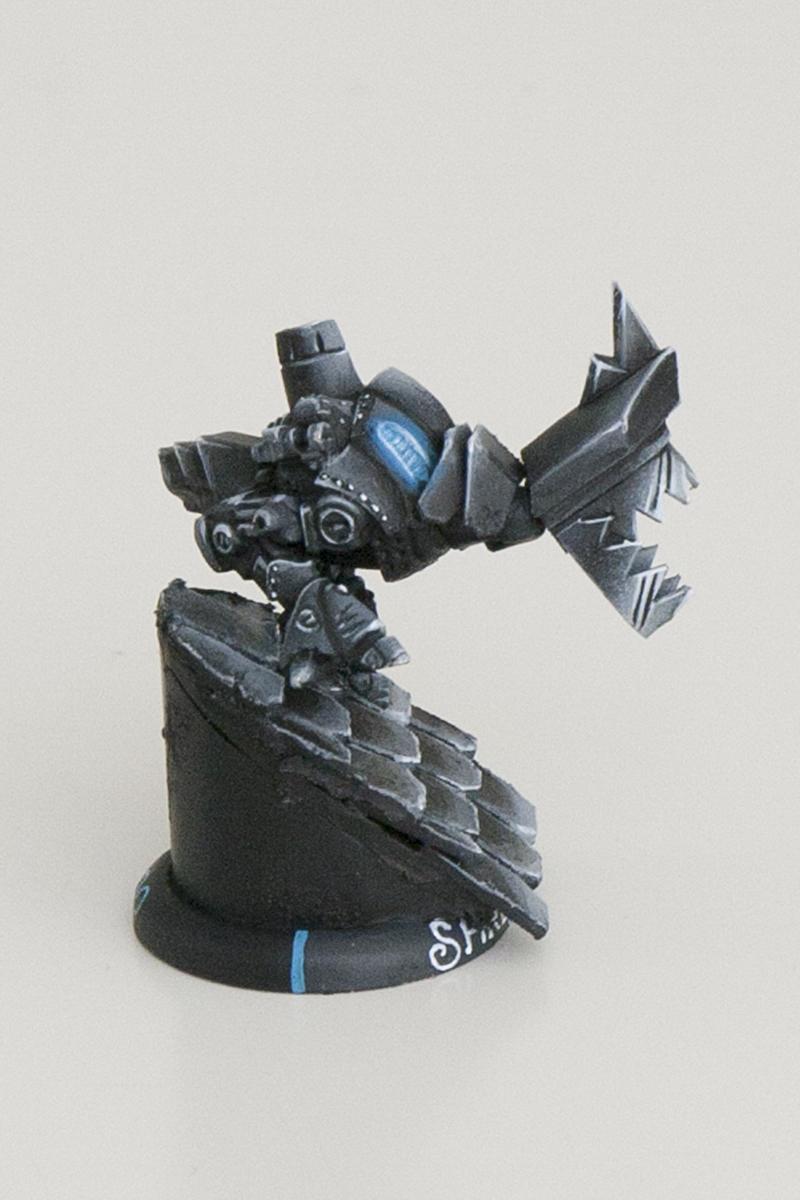 shredder_12.jpg