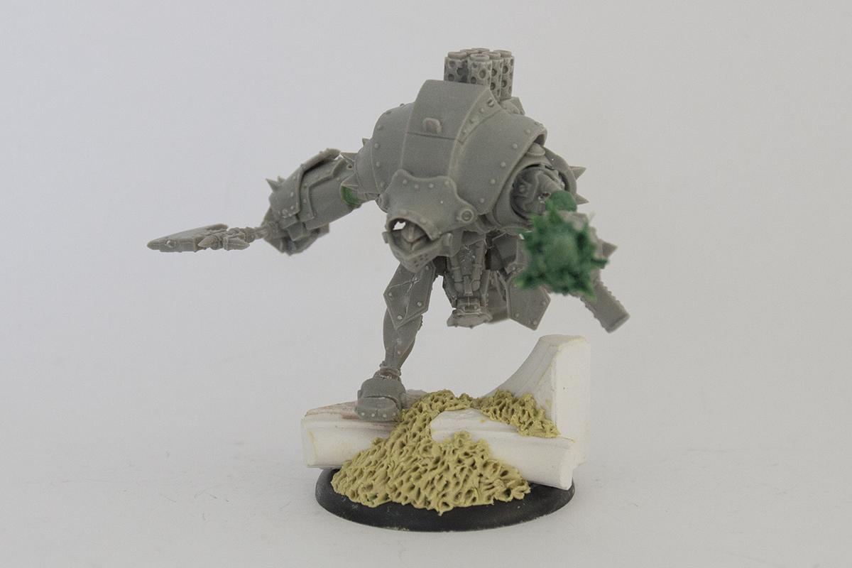 destroyer_1.jpg