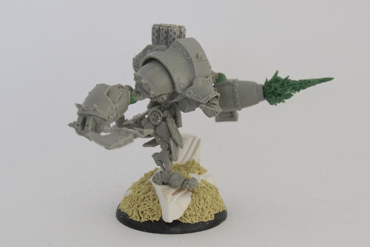 destroyer_3.jpg