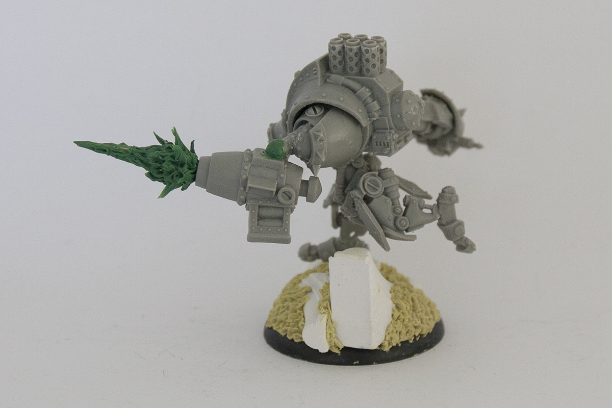 destroyer_7.jpg