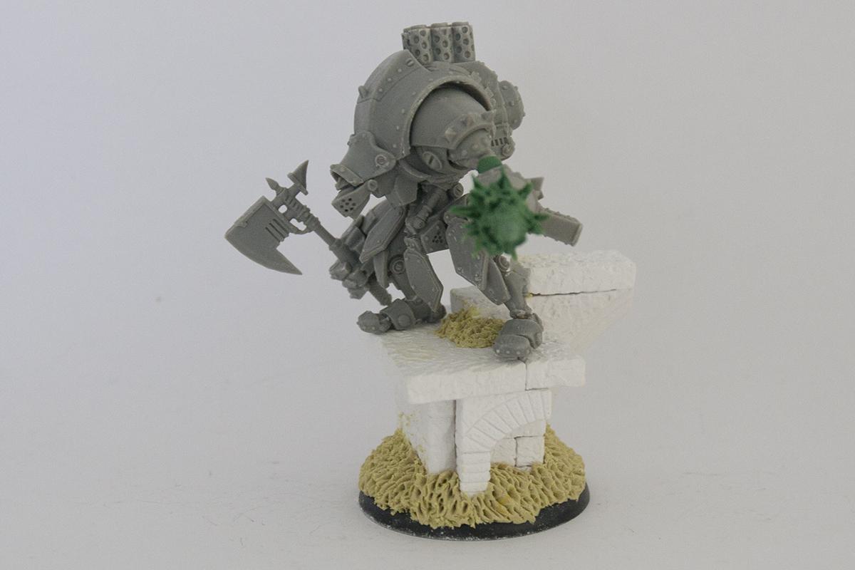 destroyer_9.jpg
