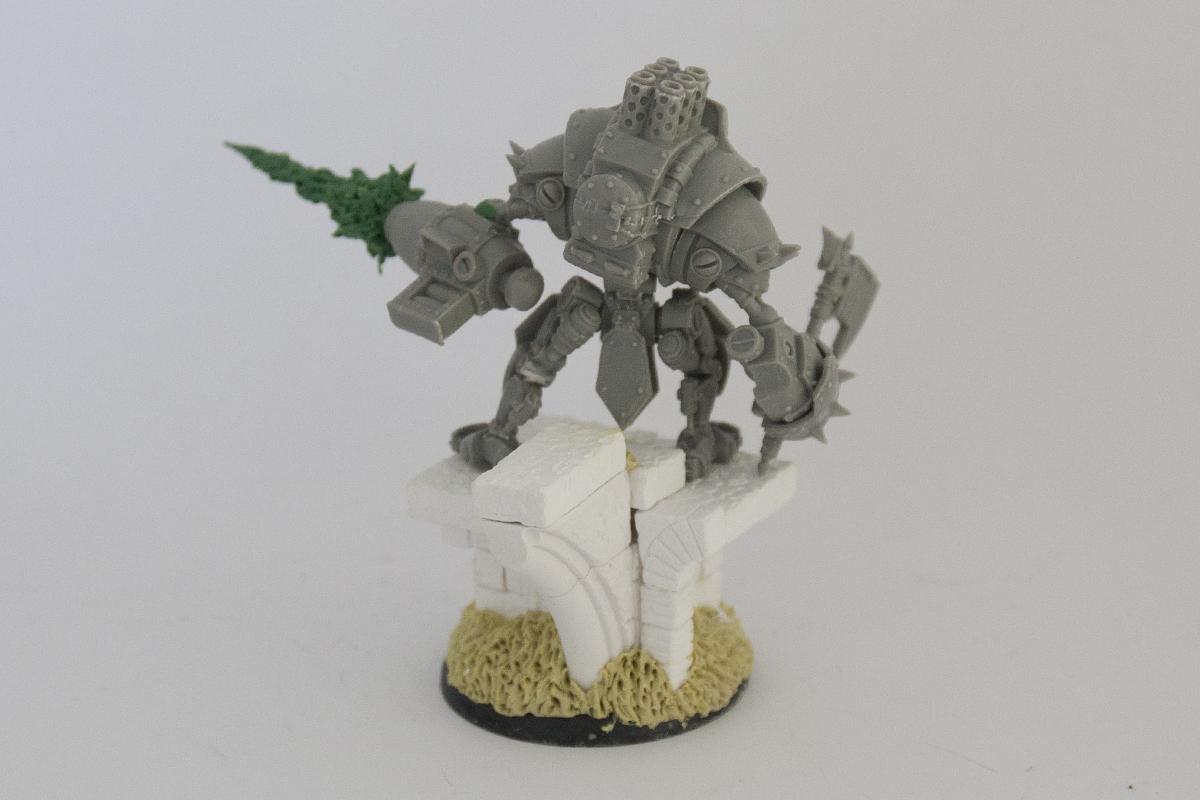 destroyer_14.jpg
