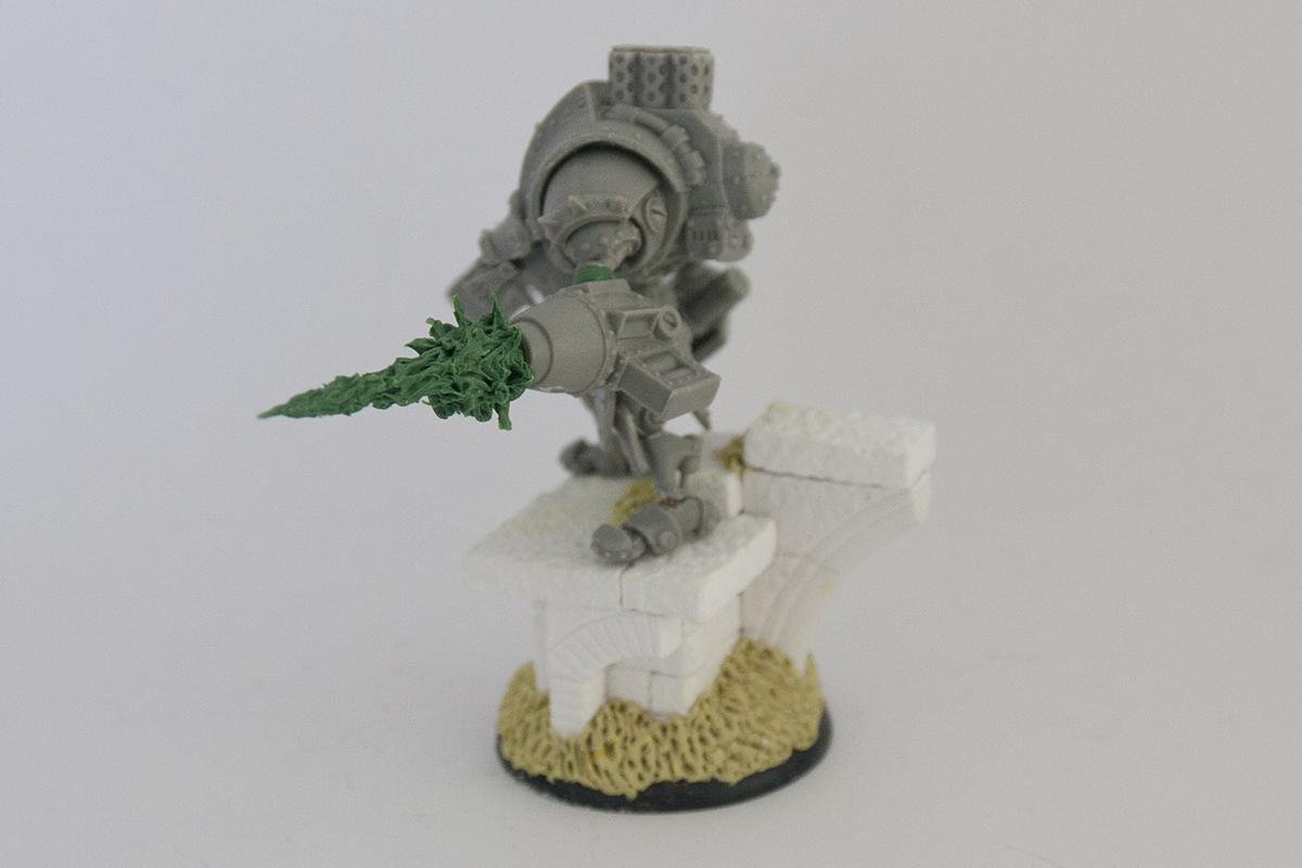 destroyer_16.jpg