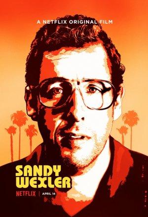 Sandy Wexler.jpg