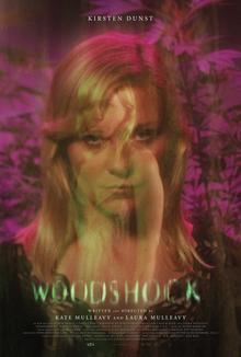 Woodshock_Poster.jpg