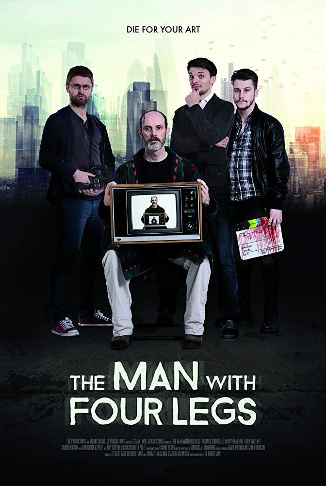 man with 4 legs.jpg