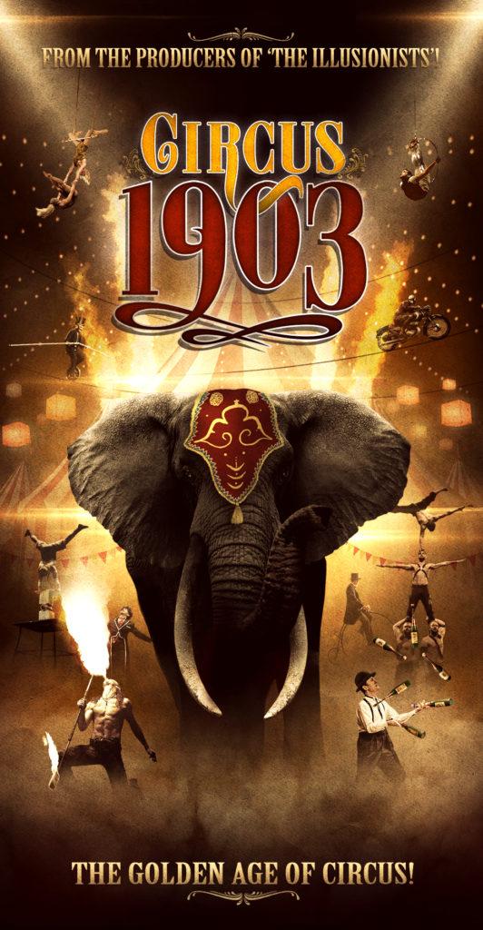show_circus1903-532x1024.jpg