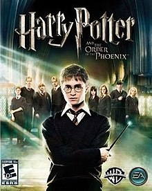 220px-Harry_Potter_and_the_Order_of_the_Phoenix_Coverart.jpg