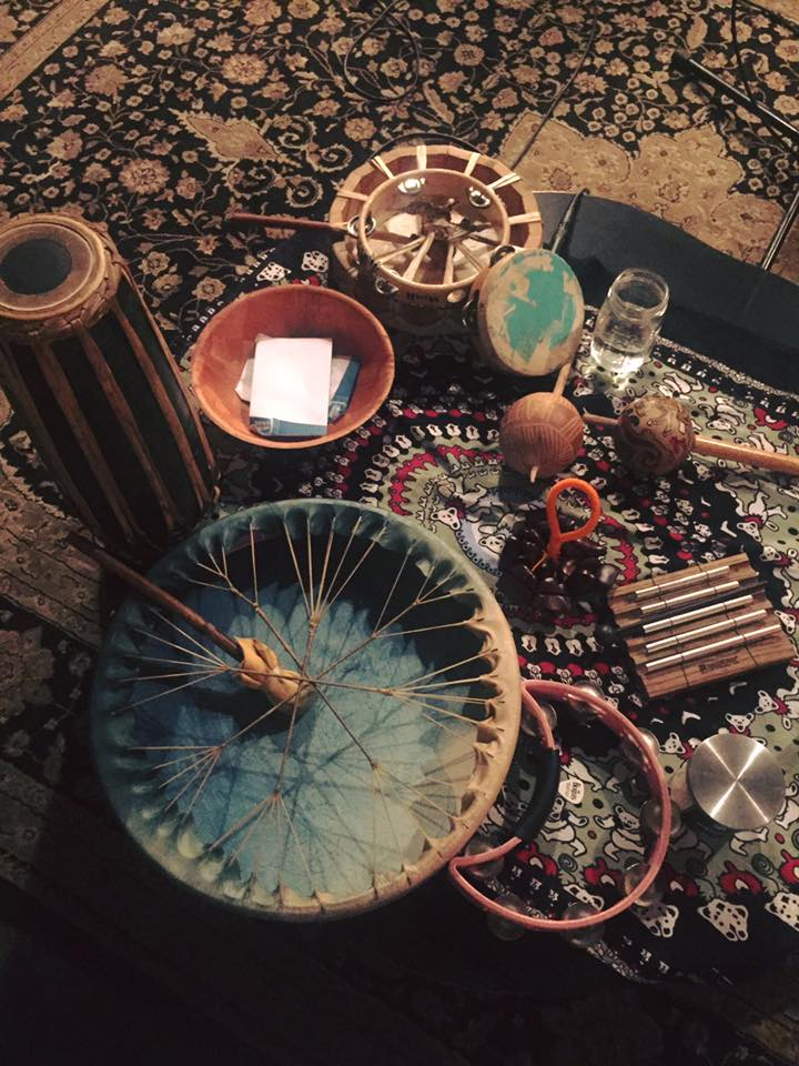 musical-insruments.jpg