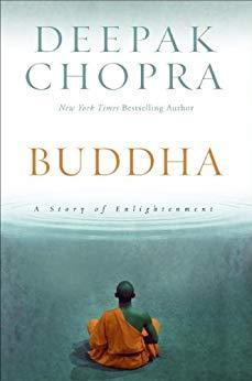 buddhachopra.jpg