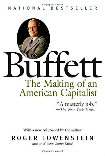 buffet_biography.jpg