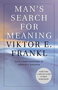 frankl_searchformeaning.jpg