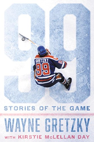 gretzky_Stories.jpg