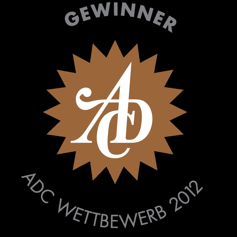 ADC2012_Gewinner_CS4paths.png