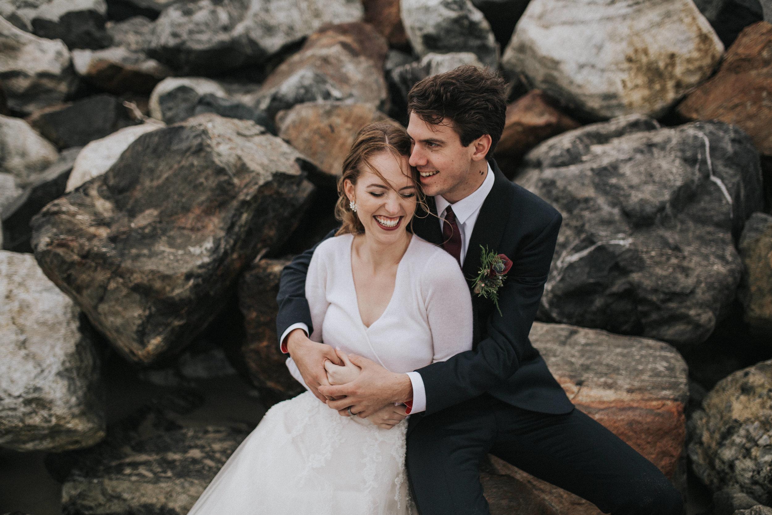 Connor-Ari-Malibu-Wedding718.jpg