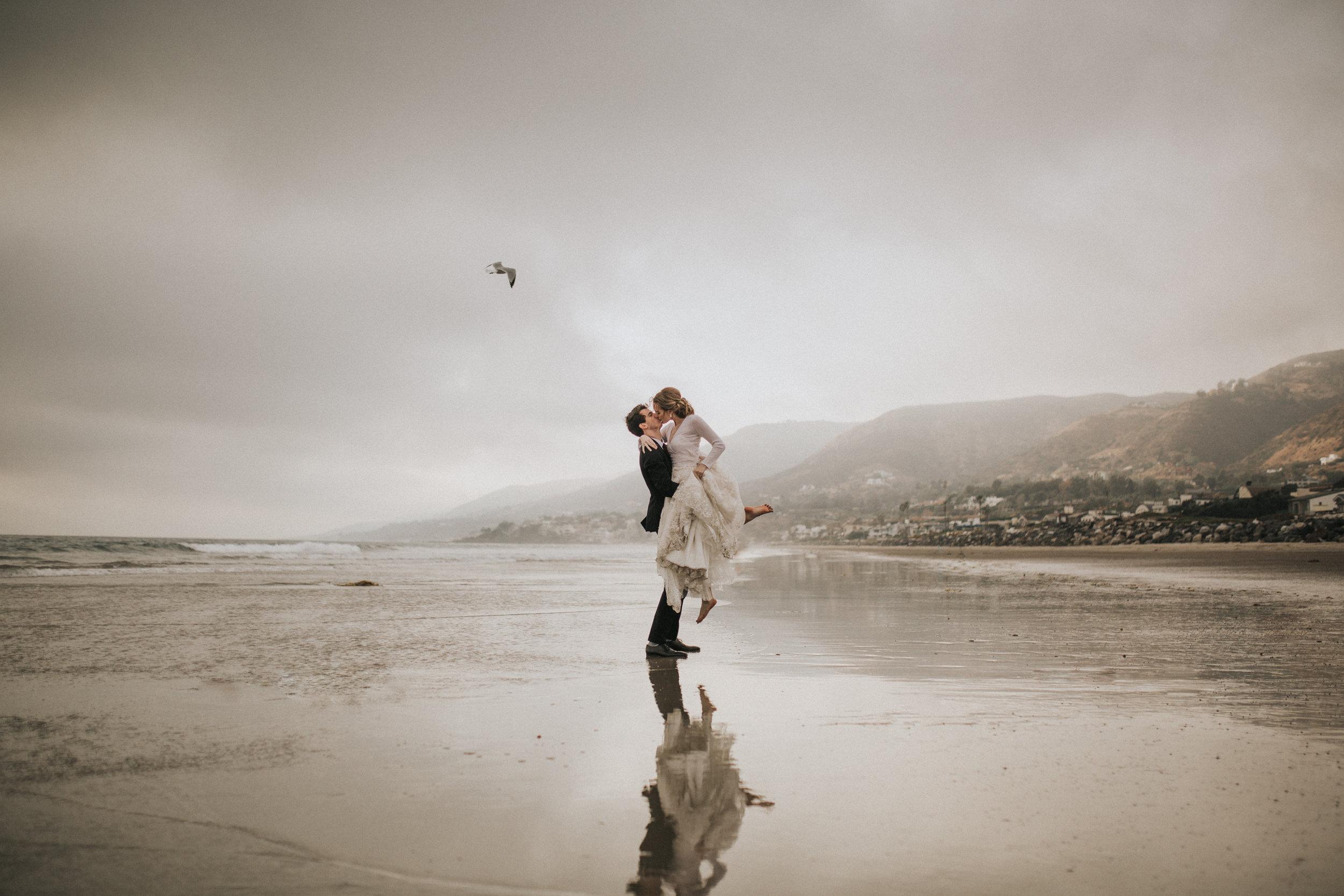 Connor-Ari-Malibu-Wedding725.jpg