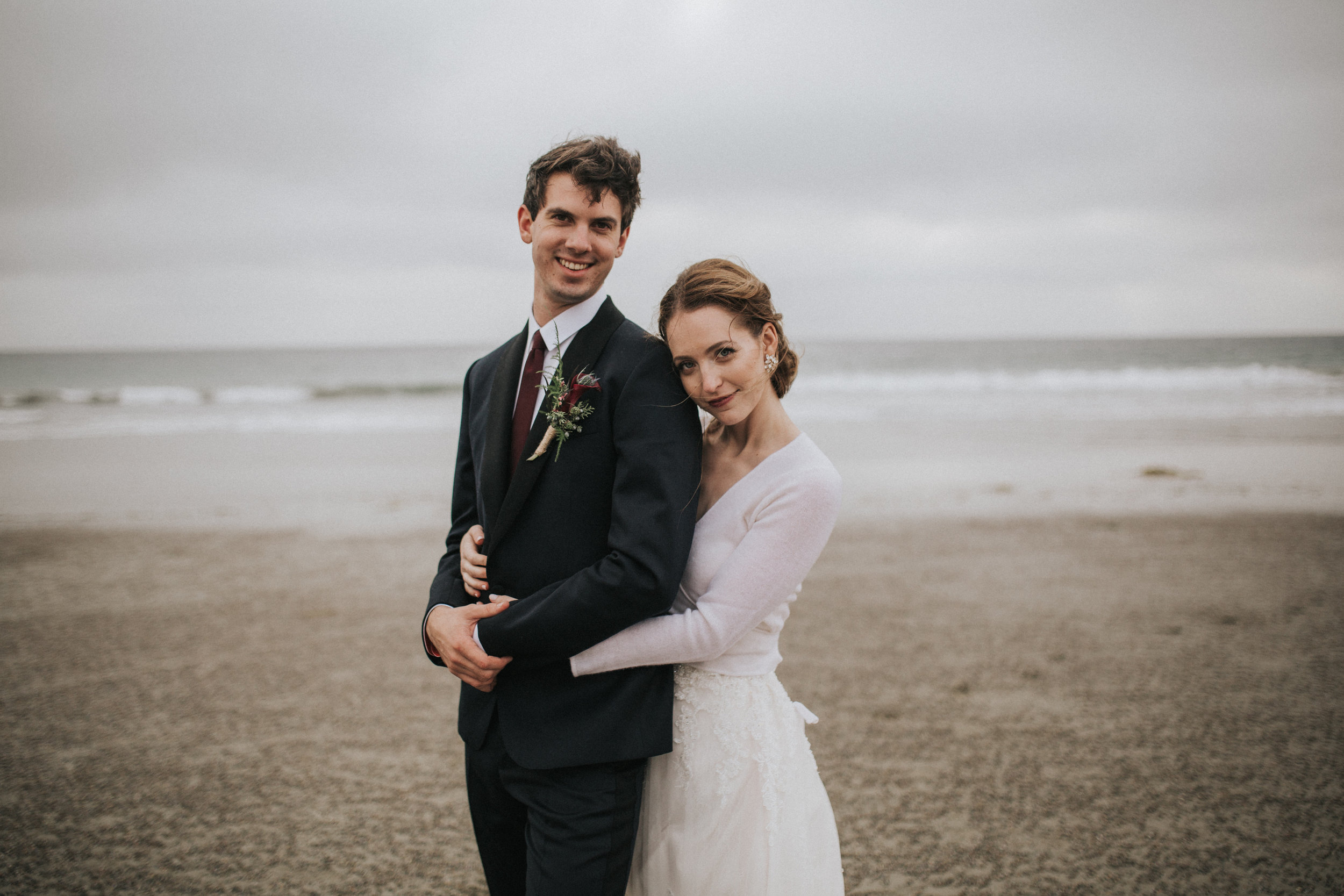 Connor-Ari-Malibu-Wedding742.jpg