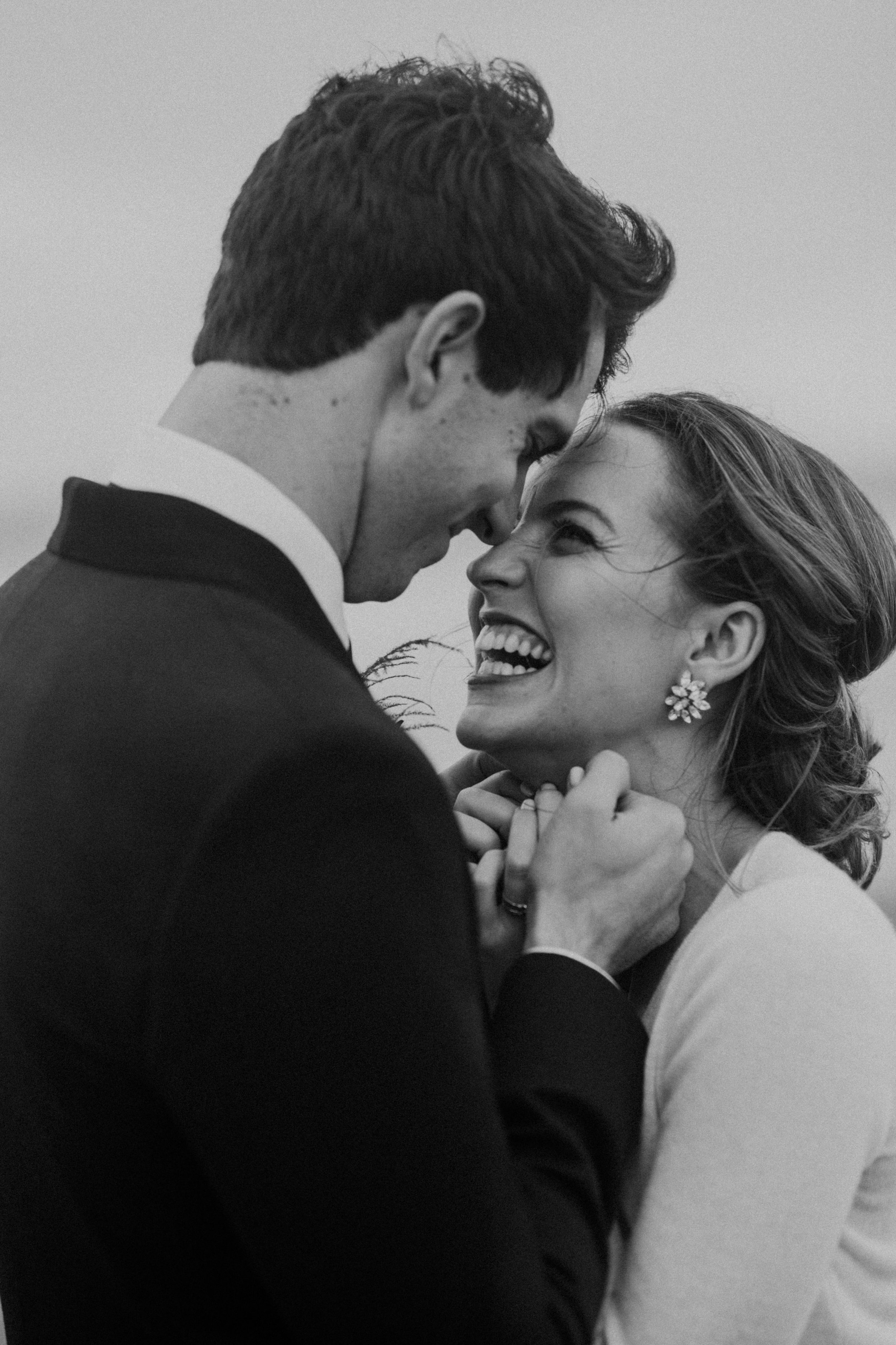 Connor-Ari-Malibu-Wedding191.jpg