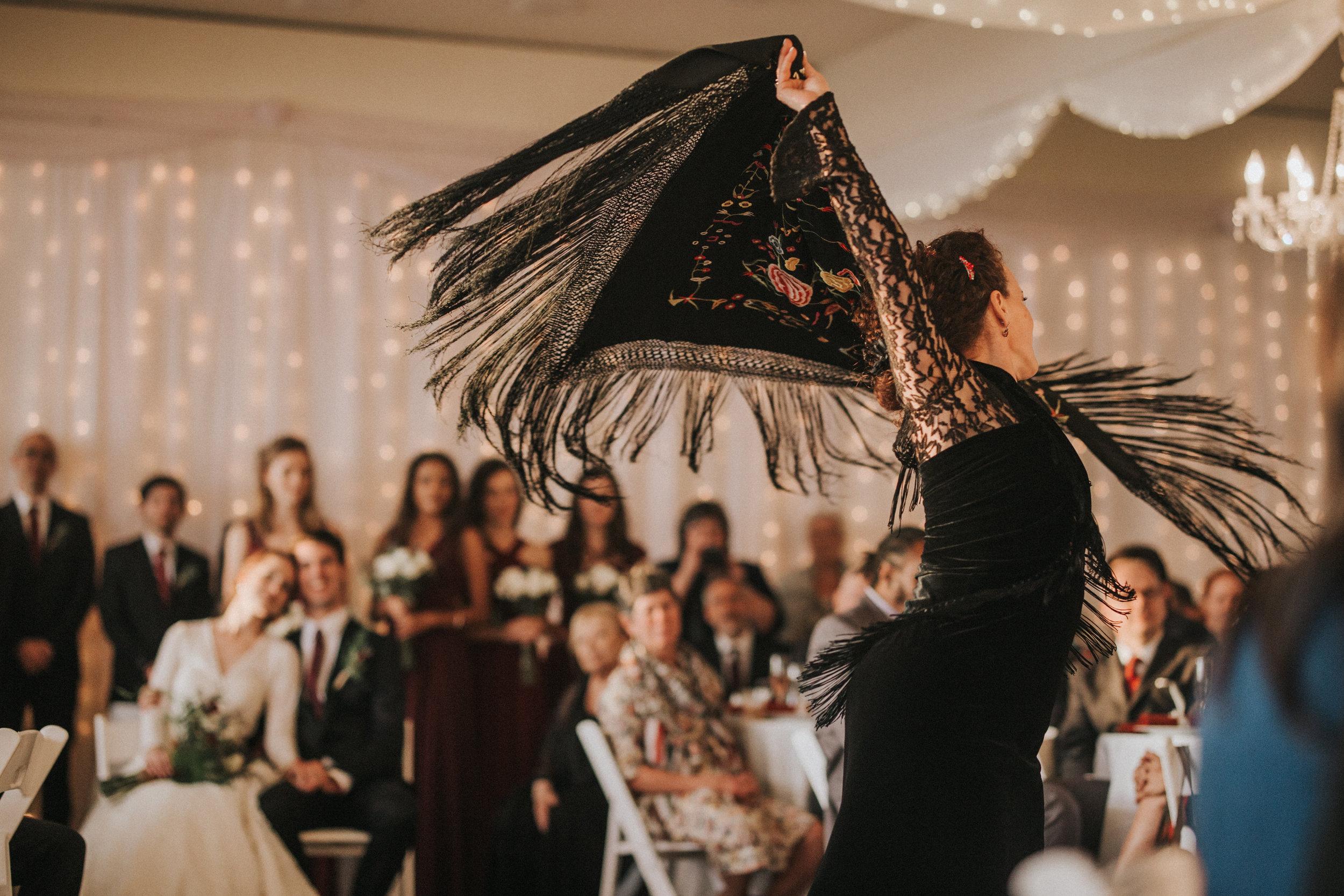Connor-Ari-Malibu-Wedding204.jpg