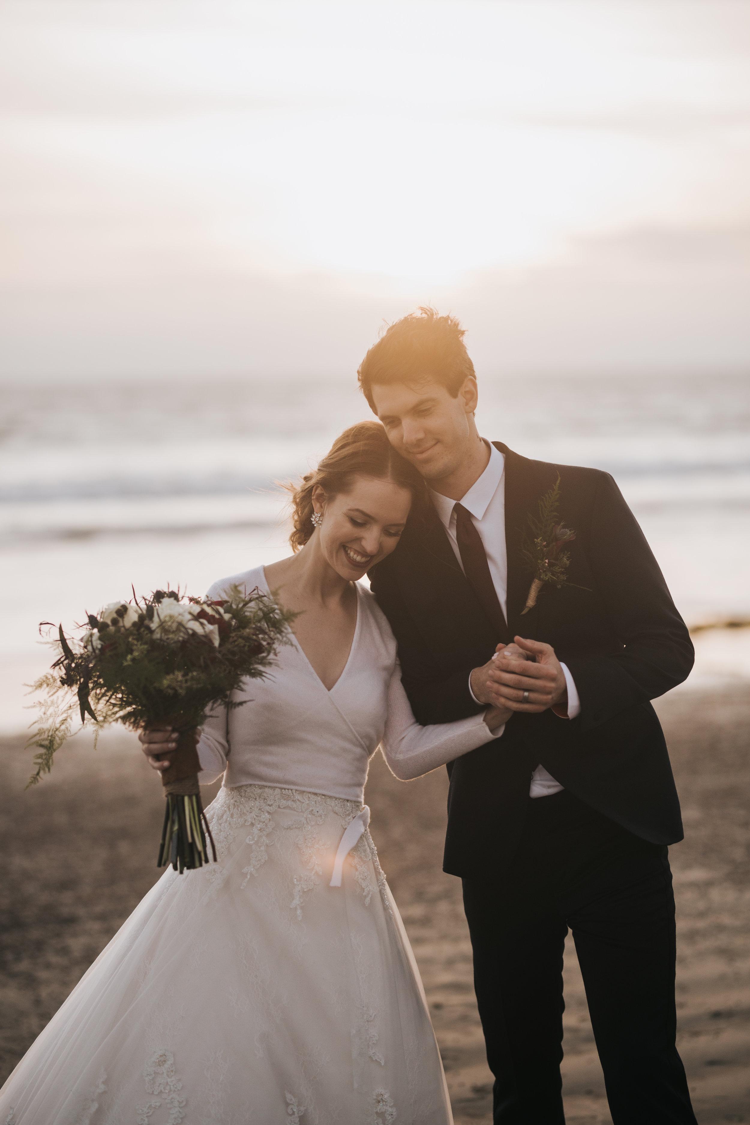 Connor-Ari-Malibu-Wedding208.jpg