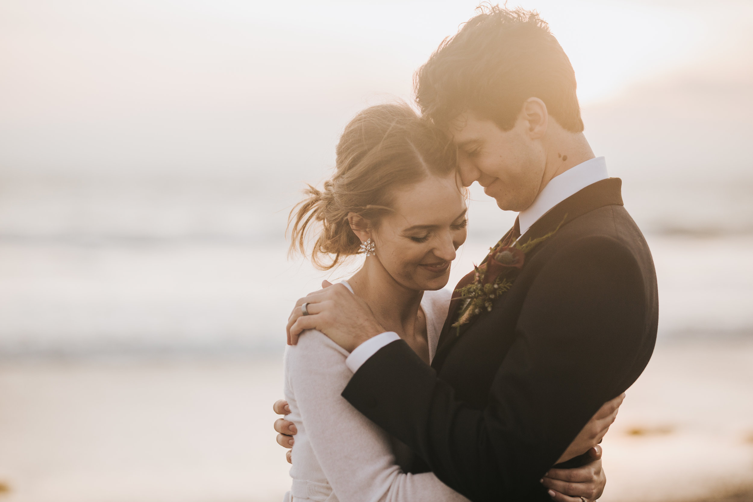 Connor-Ari-Malibu-Wedding217.jpg