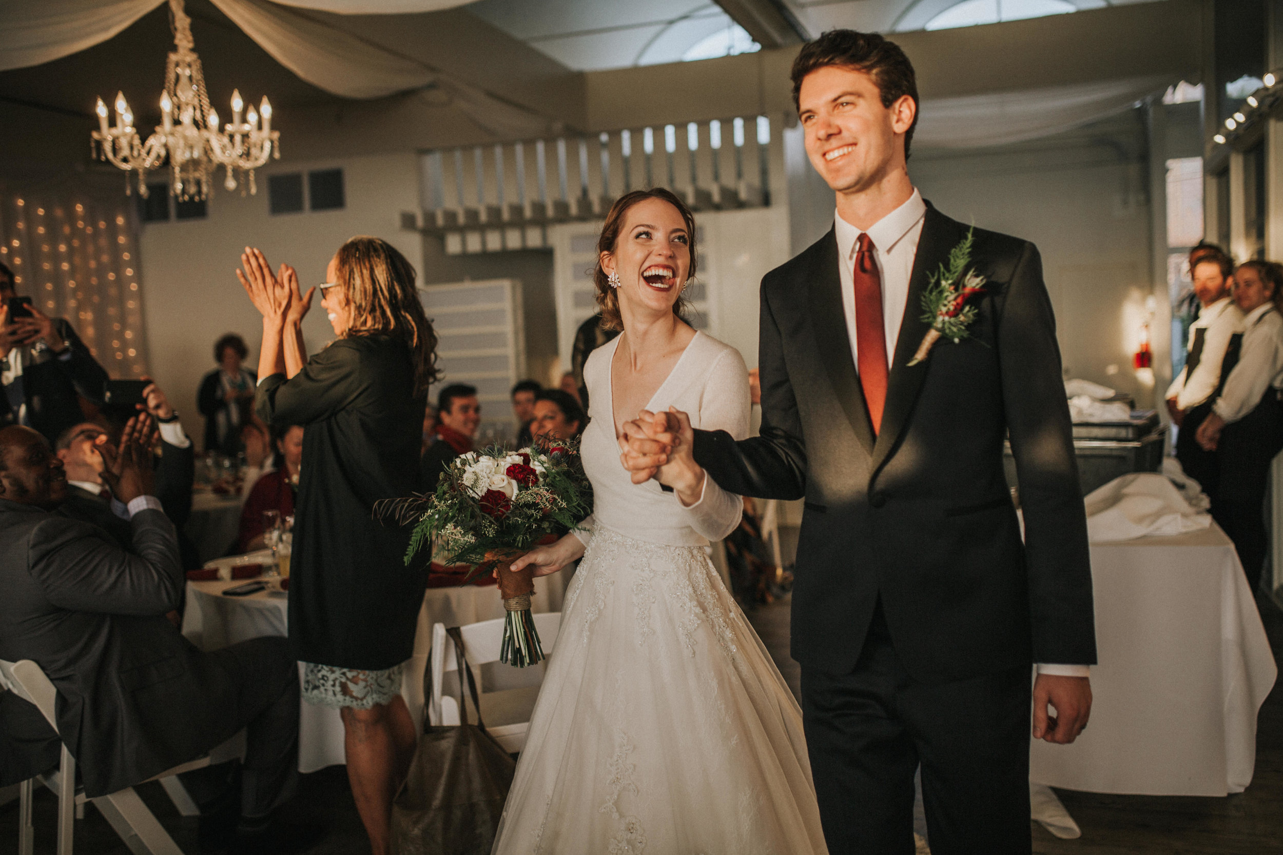 Connor-Ari-Malibu-Wedding800.jpg