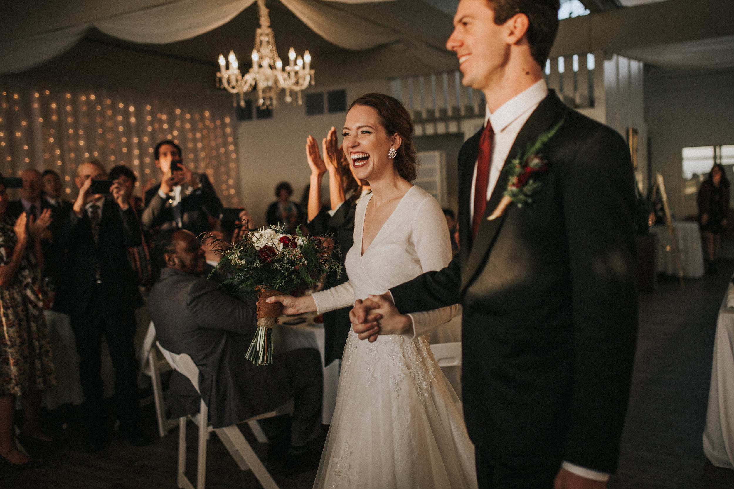 Connor-Ari-Malibu-Wedding801.jpg