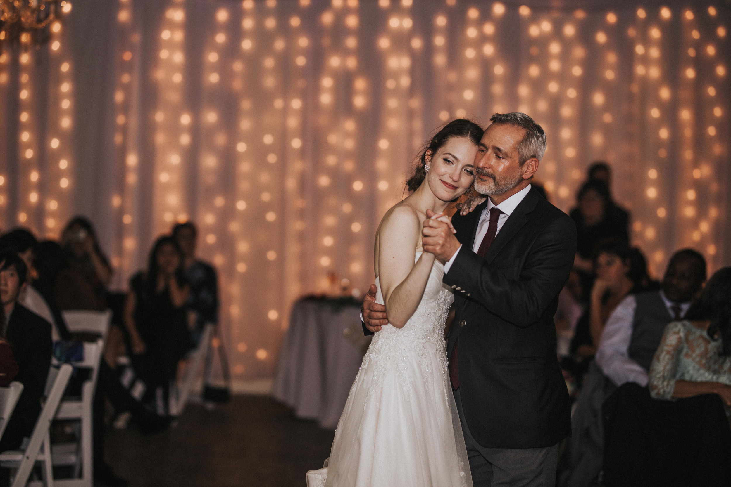 Connor-Ari-Malibu-Wedding229.jpg