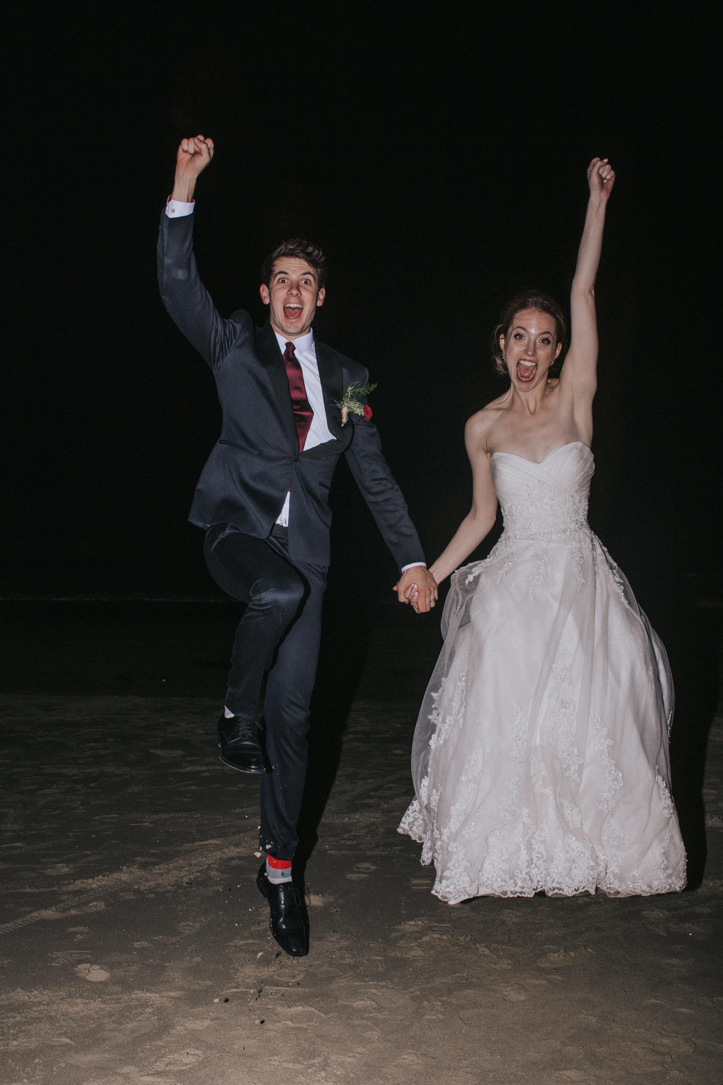 Connor-Ari-Malibu-Wedding258.jpg