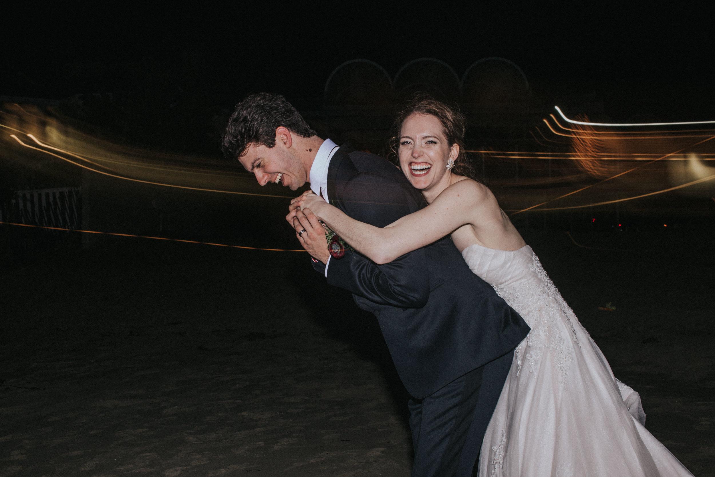 Connor-Ari-Malibu-Wedding263.jpg