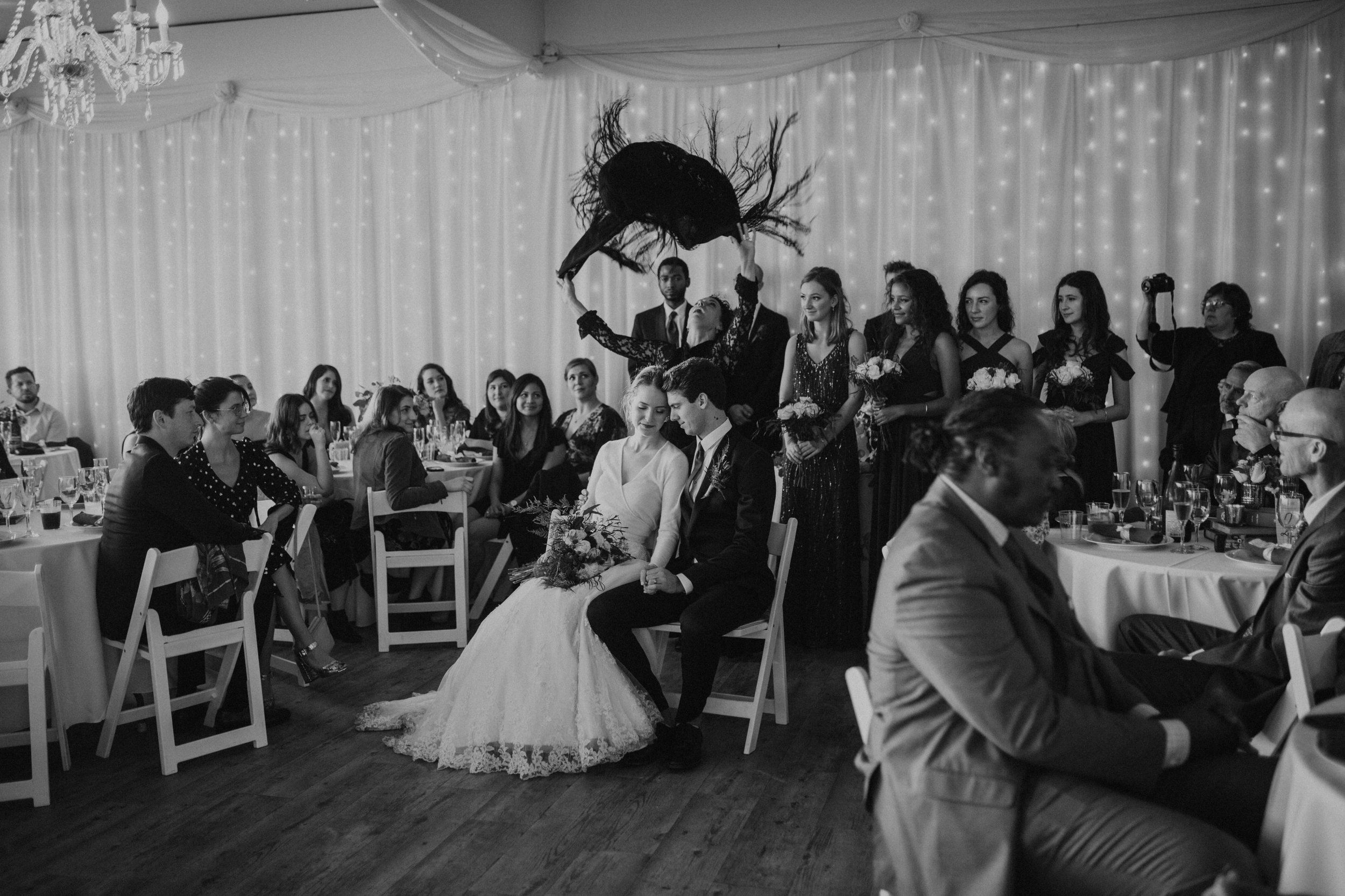 Connor-Ari-Malibu-Wedding826.jpg