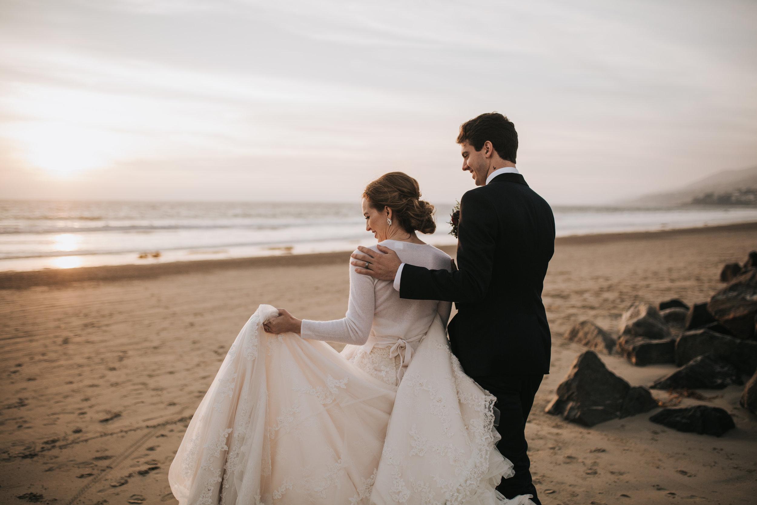 Connor-Ari-Malibu-Wedding833.jpg