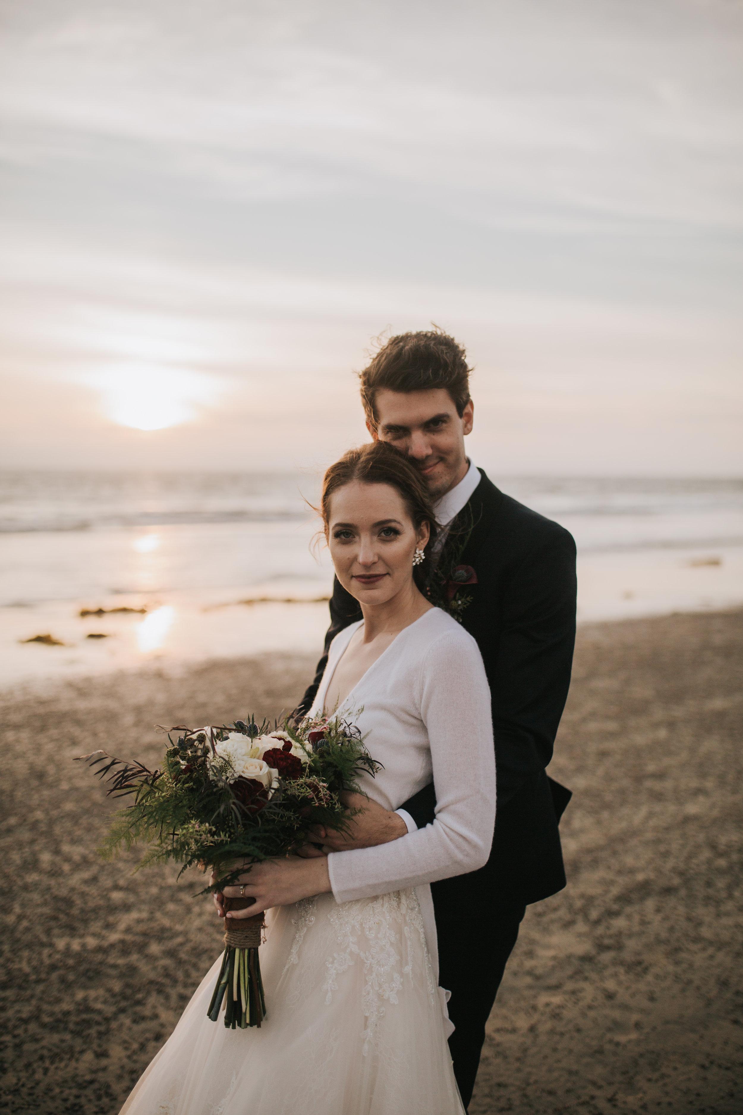 Connor-Ari-Malibu-Wedding838.jpg