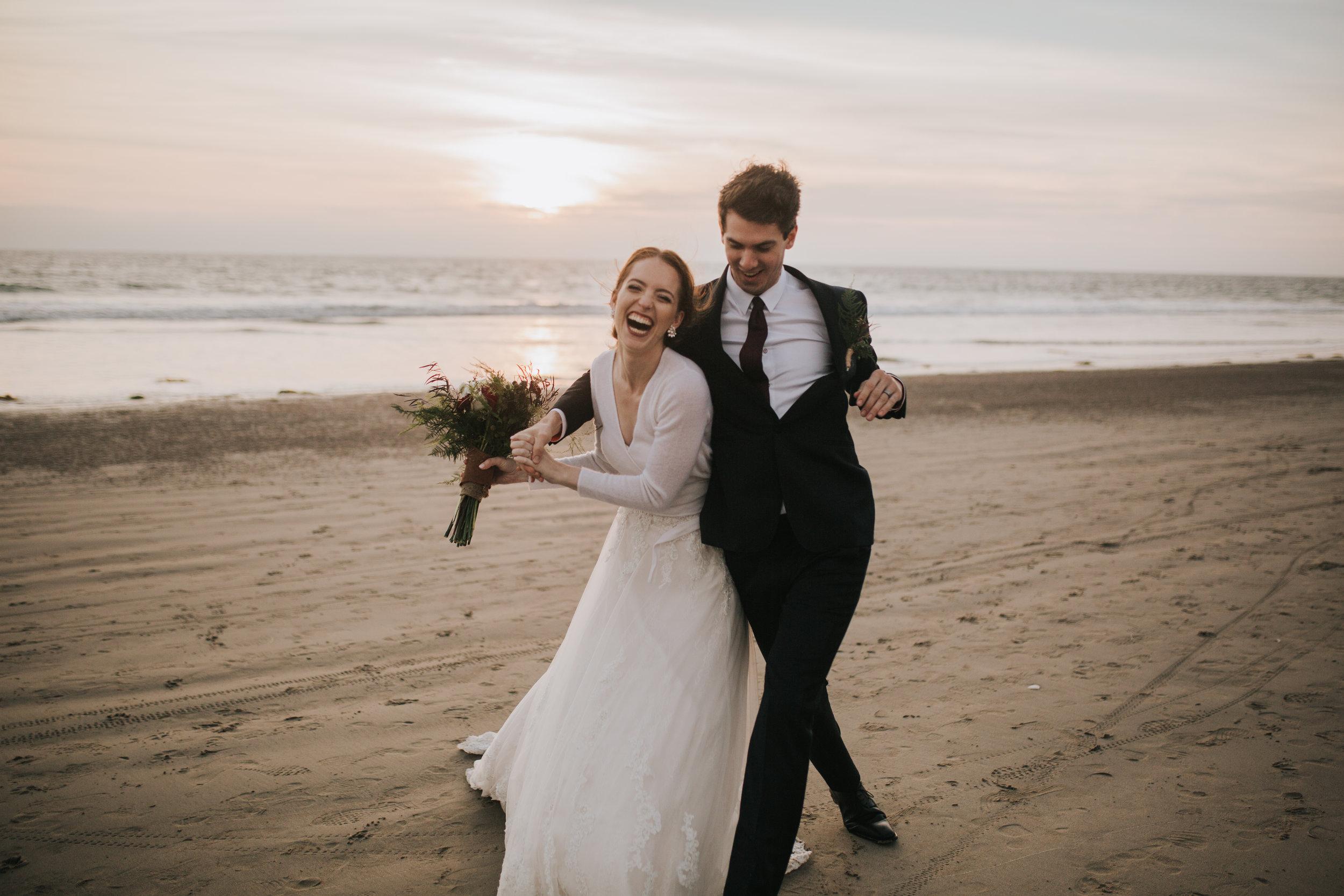 Connor-Ari-Malibu-Wedding857.jpg
