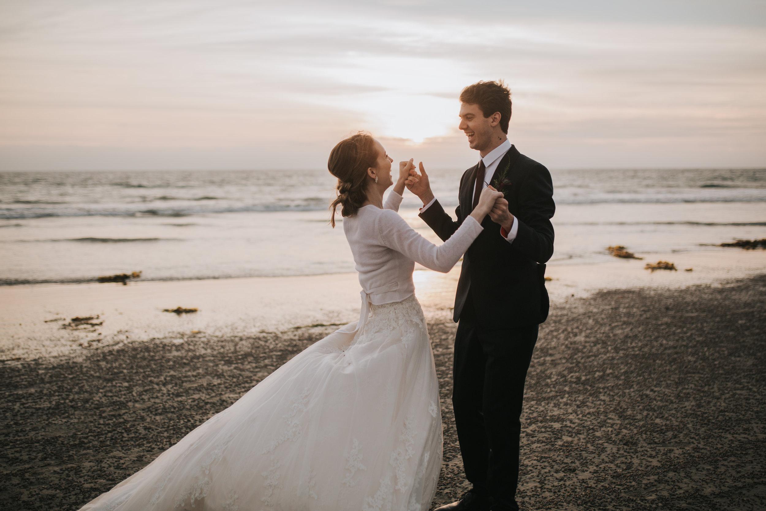 Connor-Ari-Malibu-Wedding858.jpg