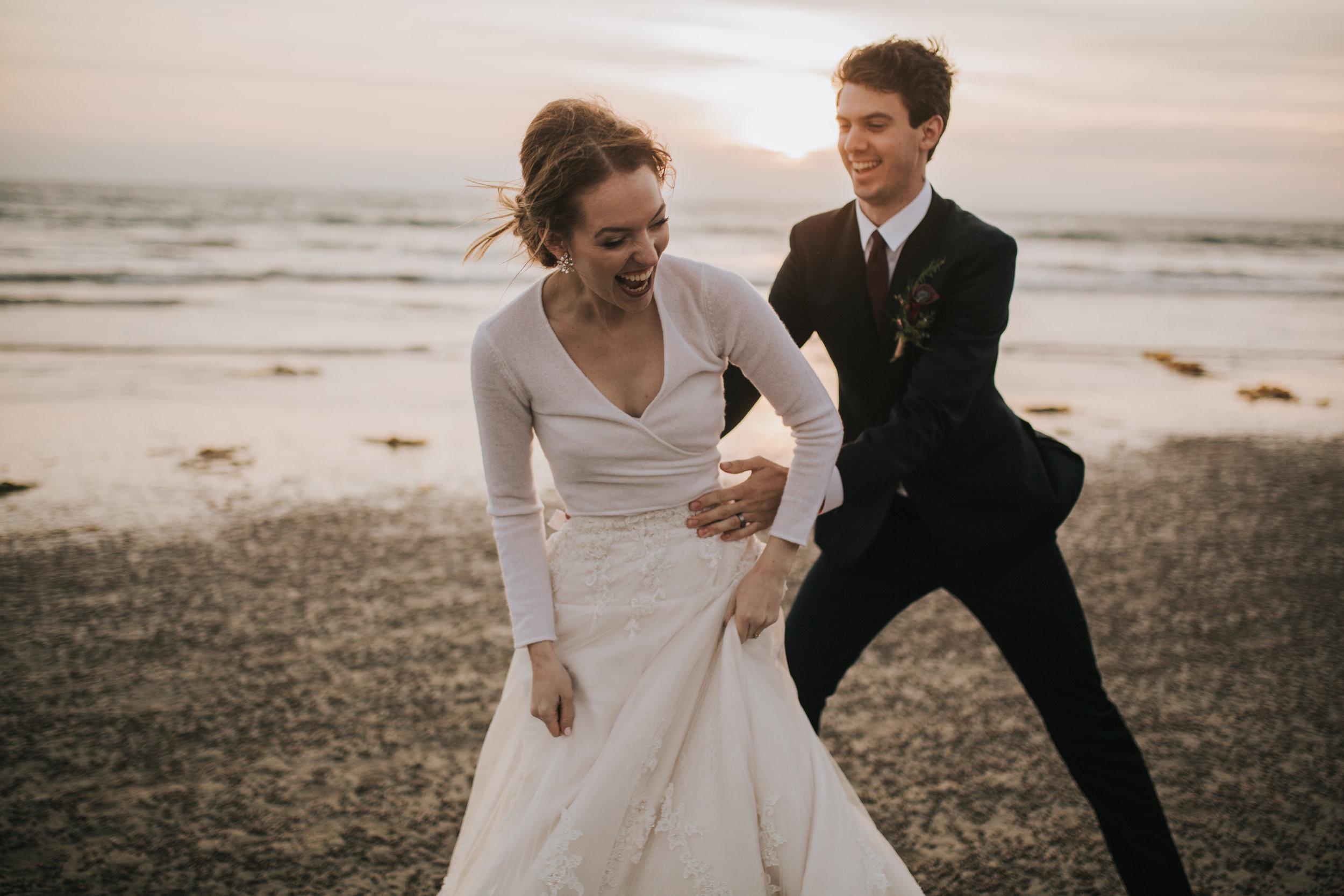 Connor-Ari-Malibu-Wedding862.jpg