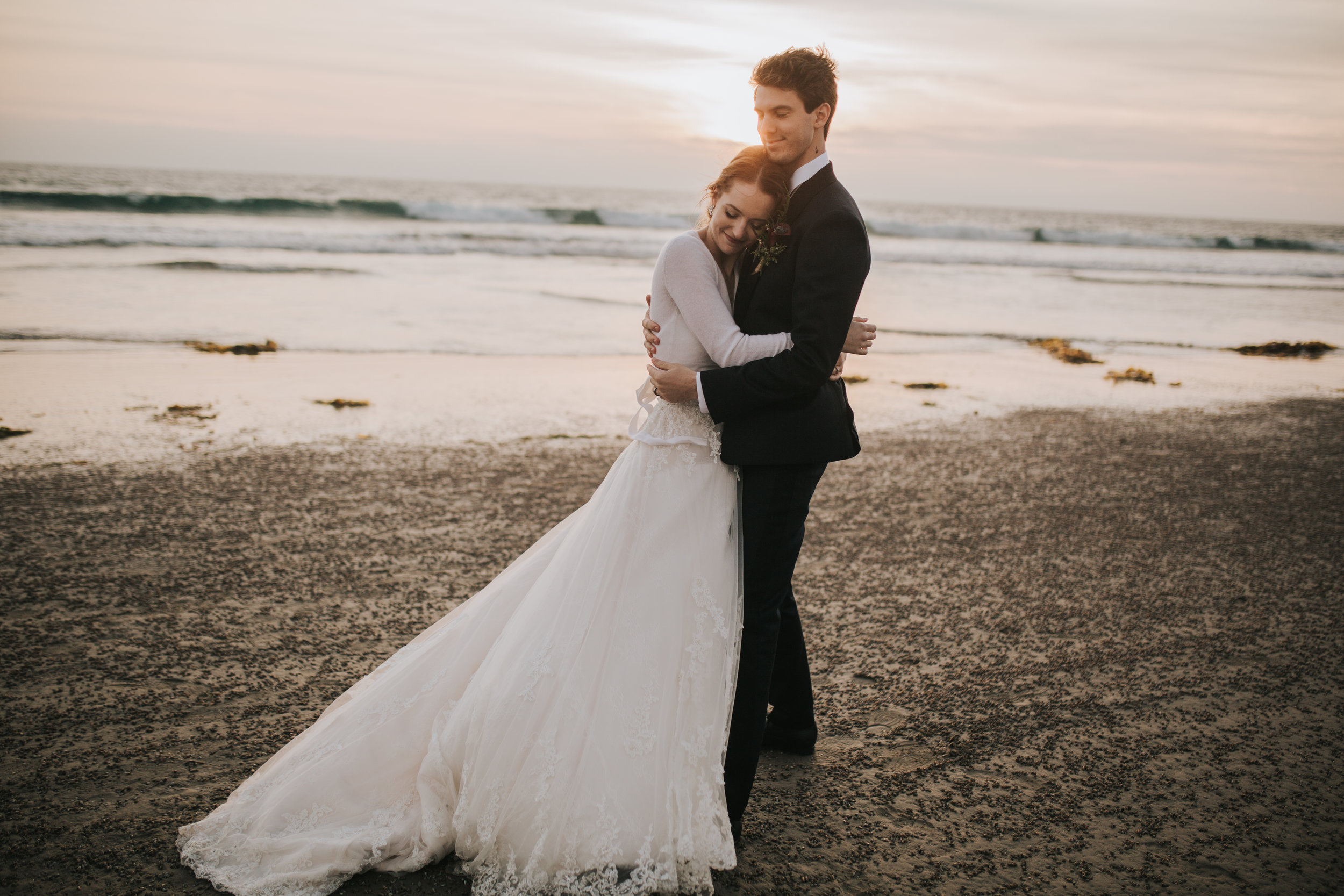 Connor-Ari-Malibu-Wedding866.jpg