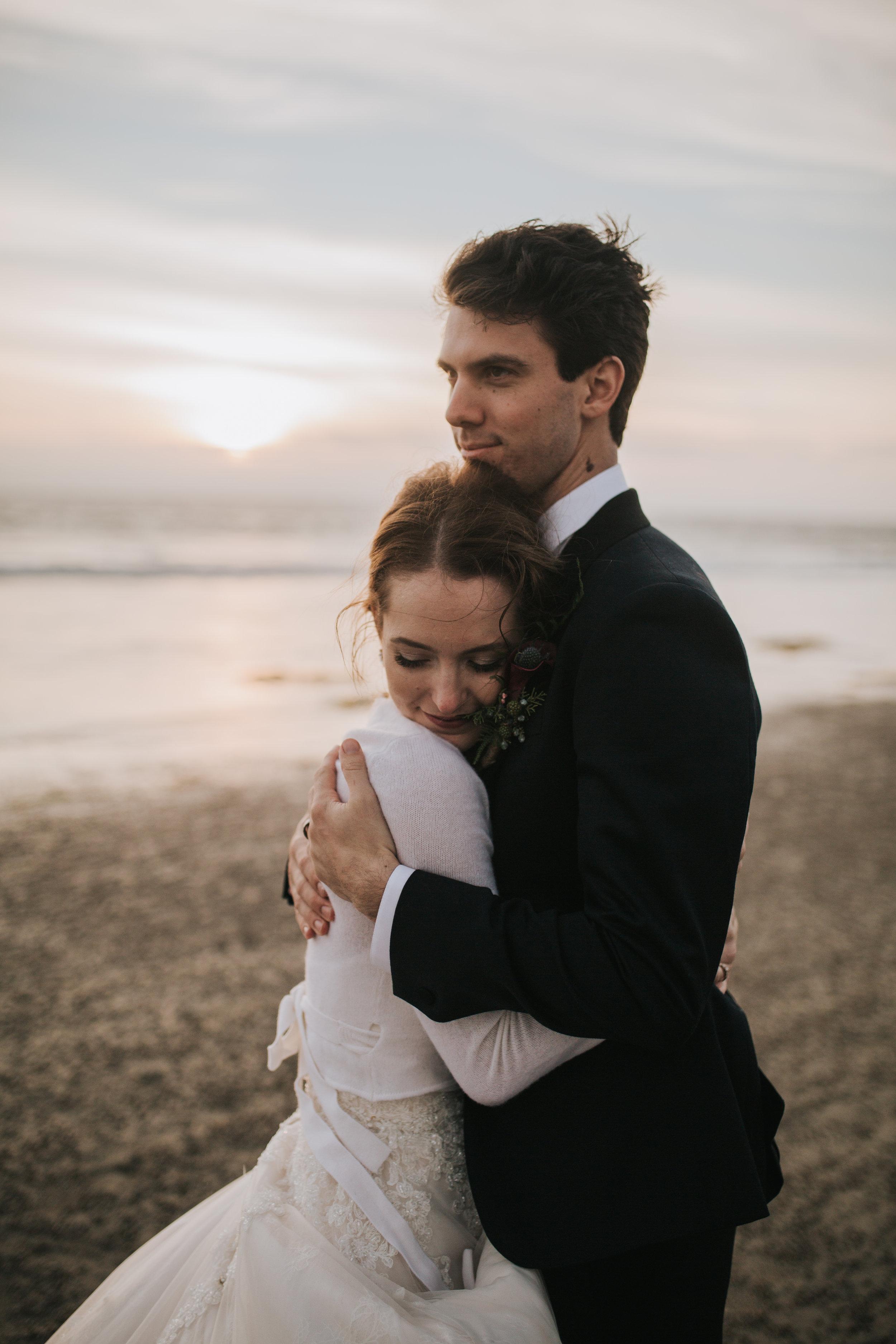 Connor-Ari-Malibu-Wedding886.jpg
