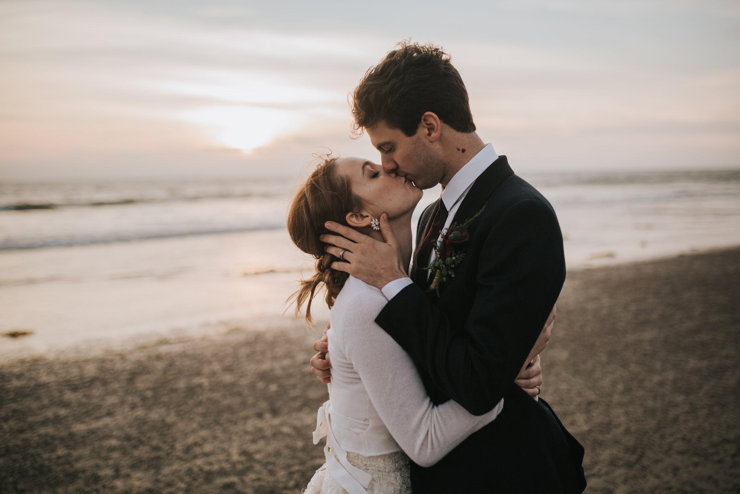 Connor-Ari-Malibu-Wedding890.jpg