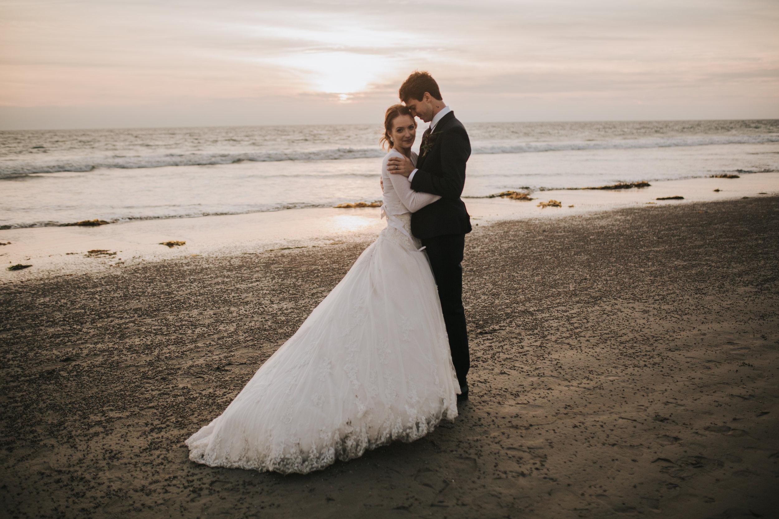 Connor-Ari-Malibu-Wedding896.jpg