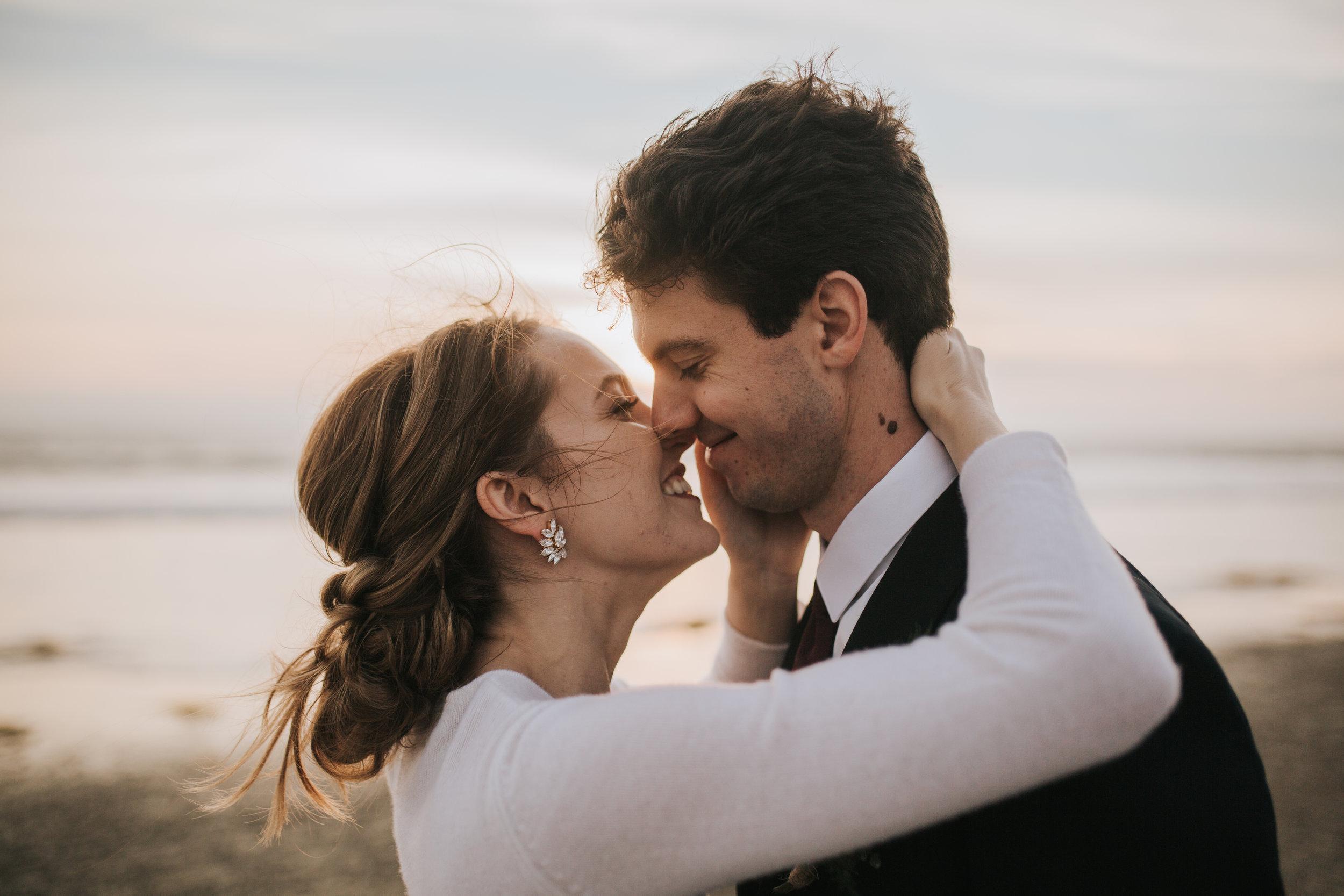 Connor-Ari-Malibu-Wedding906.jpg